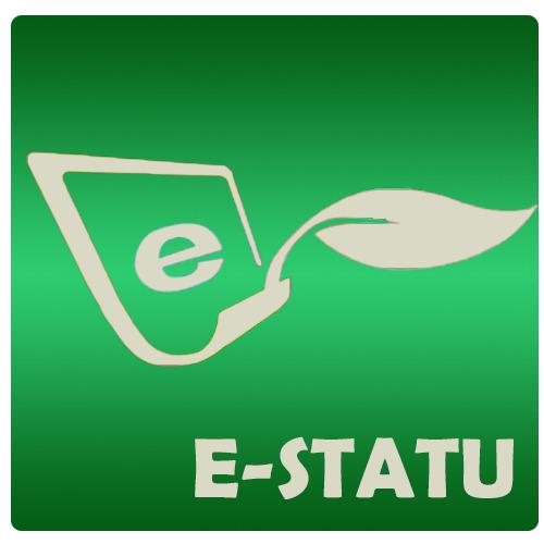 E-Fatura Statü Değiştirme