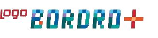 Güneş Elektronik Hizmet - Logo Bordro Plus