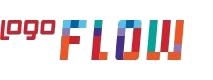 Güneş Elektronik Hizmet - Logo Flow