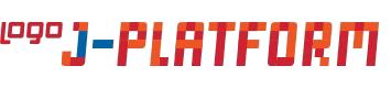 Güneş Elektronik Hizmet - Logo J Platform