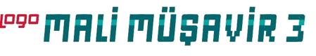 Güneş Elektronik Hizmet - Logo Mali Musavir