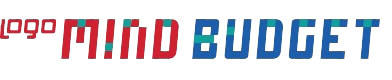 logo_mind_budget