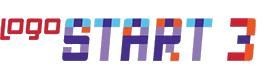 Güneş Elektronik Hizmet - Logo Start 3
