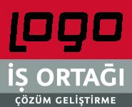 Logo İş Ortağı - Çözüm Geliştirme